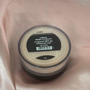 bareMinerals Makeup - Bare Minerals Mineral Veil